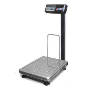 Электронные весы ТВ-S