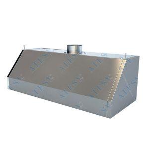 ЗВН-1/900/1600