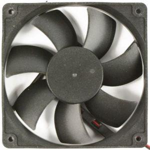 Вентилятор  А2123 -HST.GN