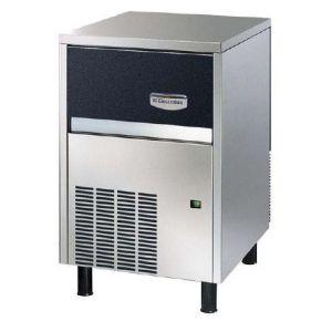 ELECTROLUX FGC24A