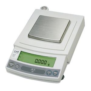 CUX-420H