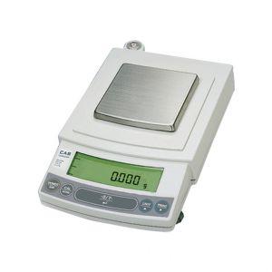 CUХ-4200H