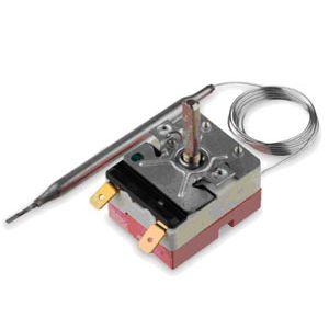 Терморегулятор 55.13522.090