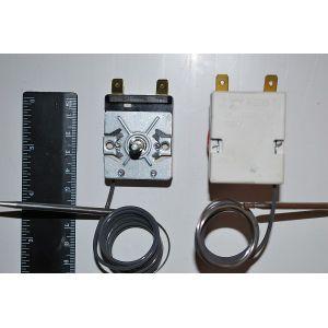 Терморегулятор 55.13059.220
