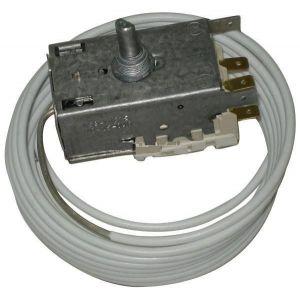 Термостат К59-2,5