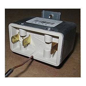 Термостат встраиваемый ЕМ-1