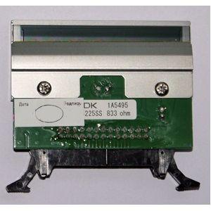 Термоголовка для весов CAS LP
