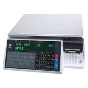 DIGI SM-100B-CS-PLUS-15 TCP/IP