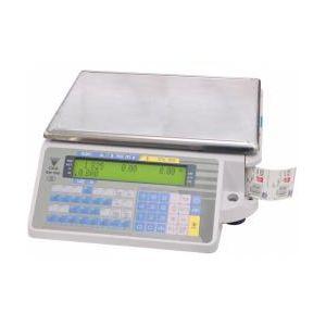DIGI SM-300B-15 TCP/IP