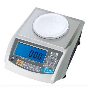 CAS MWP-300