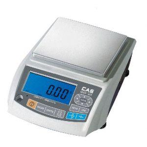 CAS MWP-3000H