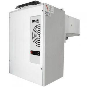 MM 109 S