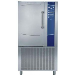 ELECTROLUX AOFPS101C