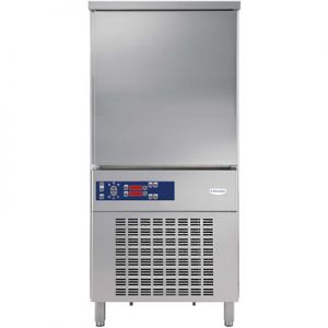 ELECTROLUX RBC101
