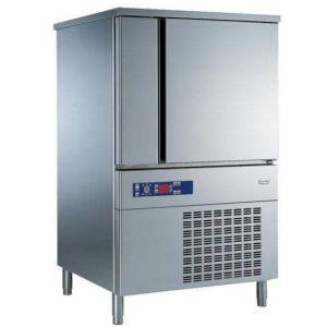 ELECTROLUX RBC102