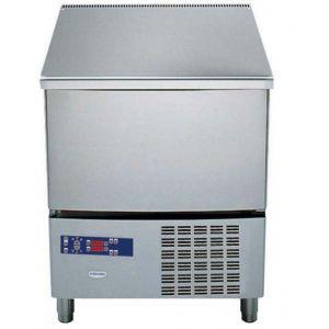 ELECTROLUX RBF061