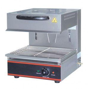 GASTRORAG EB-600
