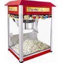 Аппарат для приготовления попкорна GASTRORAG VBG-802