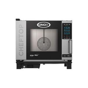 UNOX XEVC-0511-EPR